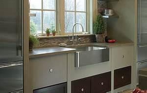 3rings Top Ten Deep Kitchen Sinks 3rings