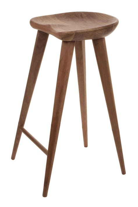 timber bar stools 17 best images about stool bar on ash a house 2828