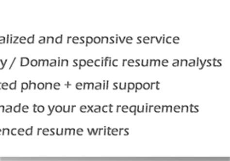 resume development services in mumbai professional cv writing in mumbai resume writing service in mumbai