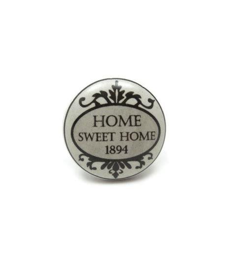 bouton de porte de cuisine bouton de meuble home home 1894 boutons mandarine com