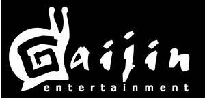 Gaijin Entertainment Wikipedia