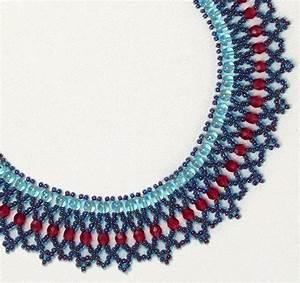 Best 25+ Bead weaving ideas on Pinterest
