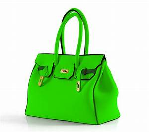 Ever wanted a neoprene non Hermes quasi Birkin Well