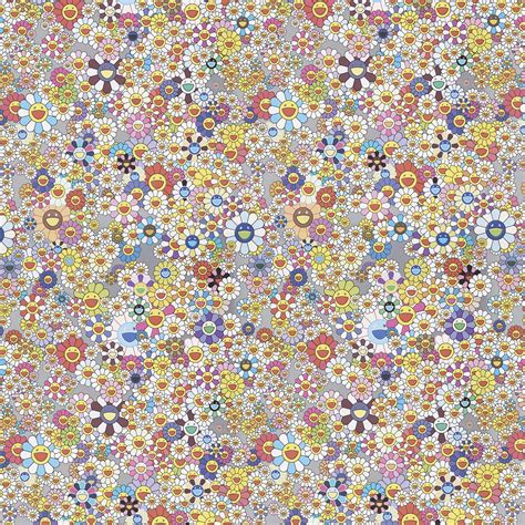 Art is an investment in the traditional sense, and having it in your home also pays off through all the joy it brings your space every day. Takashi Murakami Wallpapers - Top Free Takashi Murakami Backgrounds - WallpaperAccess