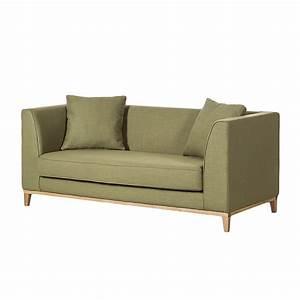 Sofa 2 Sitzer Mit Schlaffunktion : sofa 2 sitzer mit schlaffunktion kreative ideen f r innendekoration und wohndesign ~ Indierocktalk.com Haus und Dekorationen