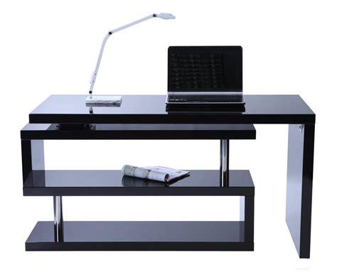 le bureau design bureau design pas cher chaises meubles etagere