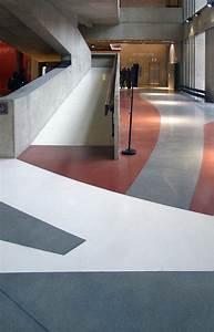 Resine Epoxy Sol Exterieur : terrazzo granito rev tement sol marbre sol r sine ~ Dailycaller-alerts.com Idées de Décoration