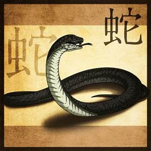 How to Draw a Black Mamba, Step by Step, Snakes, Animals ...