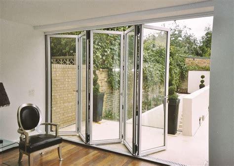 porte finestre in alluminio porte finestre alluminio finestre lucernari porte