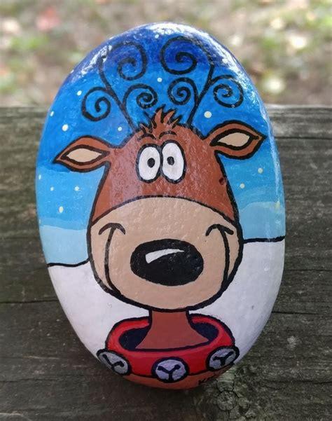Steine Bemalen Farbe Steine Bemalen N Mit Kinder Die Beste