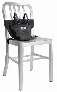 Bambinoz anywhere chair reviews productreviewcomau for Anywhere chair reviews