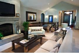 Living Room Designs Traditional by Contemporary Mixed With Traditional Living Space Traditional Living Room
