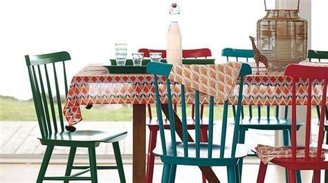 table et chaises de cuisine design le meilleur des chaises chaise pas cher design chaise