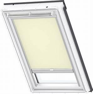 Velux Dachfenster Rollo : orig velux elektro sichtschutzrollo dachfenster rollo rml ~ Watch28wear.com Haus und Dekorationen