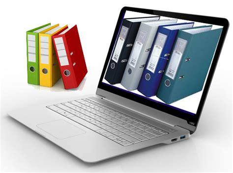 document digitization services demerg systems