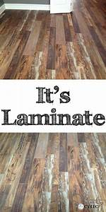 1000 images about shanty39s tutorials on pinterest free With diy barnwood flooring