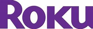 Register, Perform Roku Account Login & Get Help | Today's ...