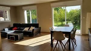 besoin de vos avis sur la deco de mon sejour de 32 m2 With quelle couleur pour mon salon 13 besoin de vos avis sur la deco de mon sejour de 32 m2