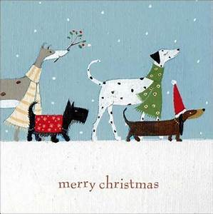 40 best images about CHRISTMAS CARDS on Pinterest