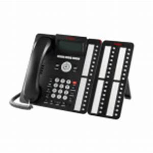 301 moved permanently With avaya 1416 phone label template