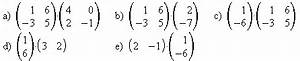 Matrizen Berechnen : multiplikation von matrizen ~ Themetempest.com Abrechnung