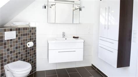 badezimmer abdichten badezimmer wohlfühlen im bad durch schöne gestaltung und
