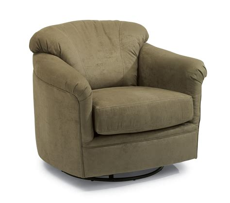 wing chair item number flexsteel accents lombard swivel glider boulevard home
