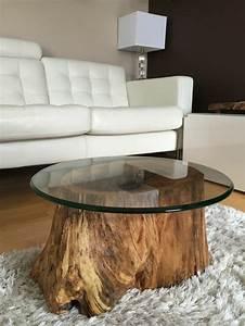 Table Basse En Bois Flotté : cr ation en bois flott ~ Preciouscoupons.com Idées de Décoration