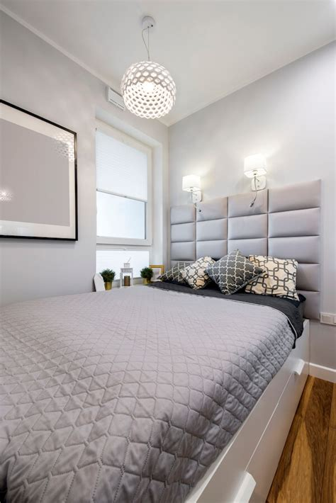 Room Designs For Small Bedrooms by 10 Stylish Small Bedroom Design Ideas Freshome