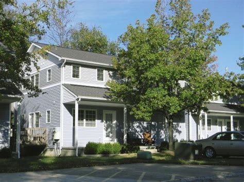 wedgewood hills carbondale il apartment finder