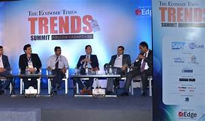 The Economic Times - Trends Summit   Indialaw Blog