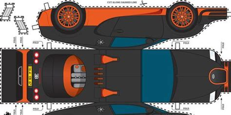 It was in 1998 when volkswagen acquired the brand, and since then, they have created iconic and desirable models. How to: Build Your Own Bugatti - Feature - Car and Driver