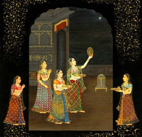 karva chauth karwa chauth hindu festival calendarlabs