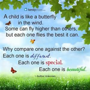 parents children inspirational quotes motivational thoughts and pictures inspirational