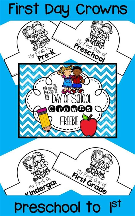 25 best ideas about preschool day on 516 | 1569e0a50af9115fe12c19795c086e24