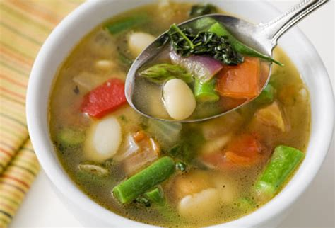 healthy vegetable soup healthy vegetable soup diet for weight loss latest lifestyle