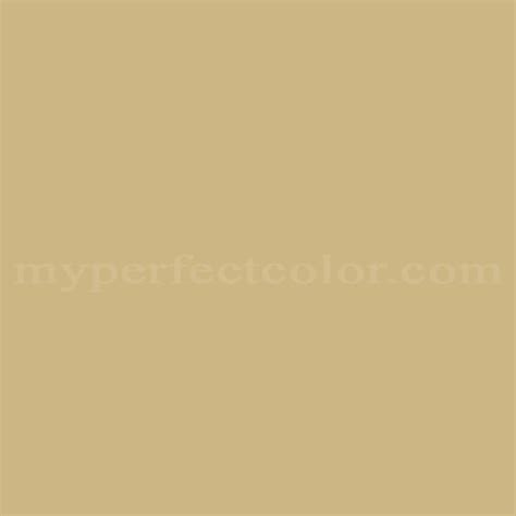 sherwin williams sw6408 wheat grass match paint colors