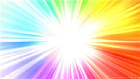 animated lights on multi color backgrounds desktop