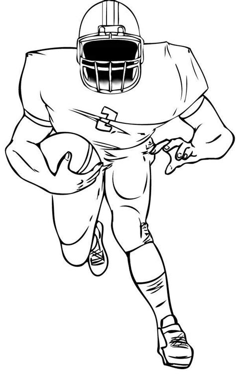 osu football coloring pages   print
