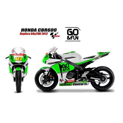 chambre moto decoration chambre moto gp raliss com