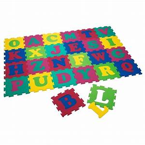 alphabet puzzle baby floor mat foam playmats uk With letter mat for babies