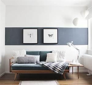 Gästezimmer Einrichten Ikea : tipps und ideen f r das g stezimmer ~ Buech-reservation.com Haus und Dekorationen