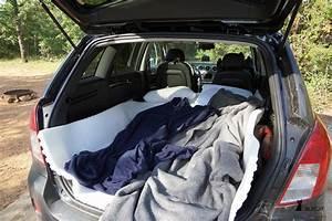 Im Auto übernachten : bernachten im suv im state park auf dem campingplatz ~ Kayakingforconservation.com Haus und Dekorationen