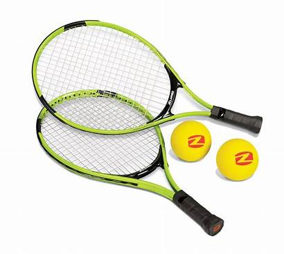 Tennis Freepngimg