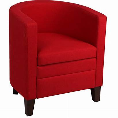 Lounge Seating Chair Round Chairs Justchair Wood