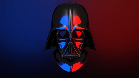 Available for hd, 4k, 5k desktops and mobile phones. Vader 4K wallpapers for your desktop or mobile screen free and easy to download