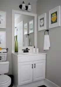 ikea bathroom idea amazing of owl wall decor idea plus cool black fauce 2606