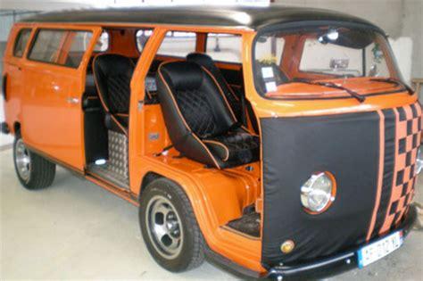 restauration siege voiture sellerie pour restauration de siège auto dans les landes