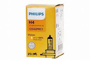 Test H4 Lampen : h lampen test h4 lampen test luxury kinderzimmer lampen ~ Kayakingforconservation.com Haus und Dekorationen