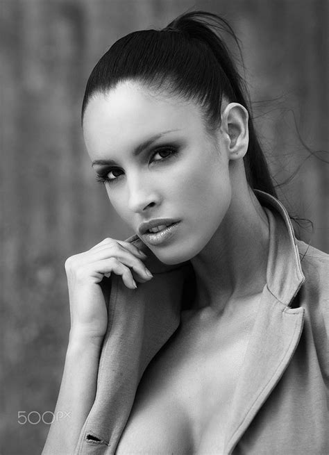 foto de 204 best images about Lucia Javorcekova on Pinterest